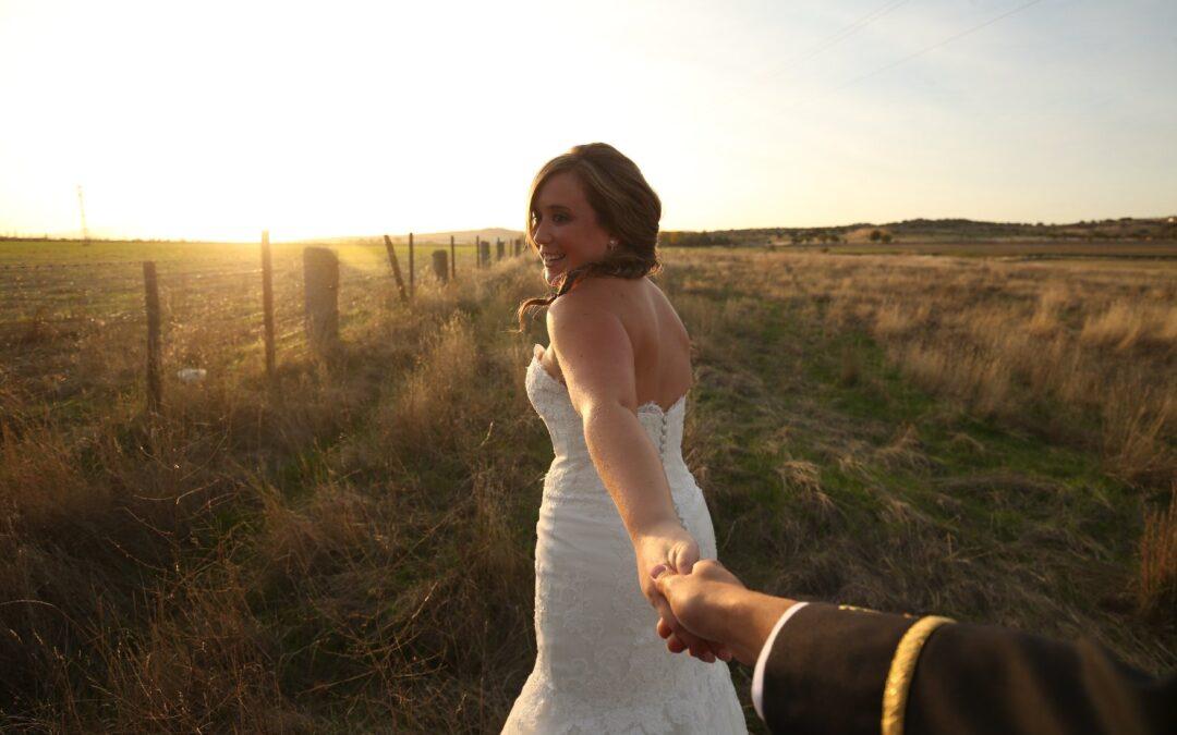 Información Actualizada ¿Cómo se pueden celebrar las bodas en cada comunidad autónoma?